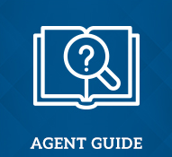 Agent Guide