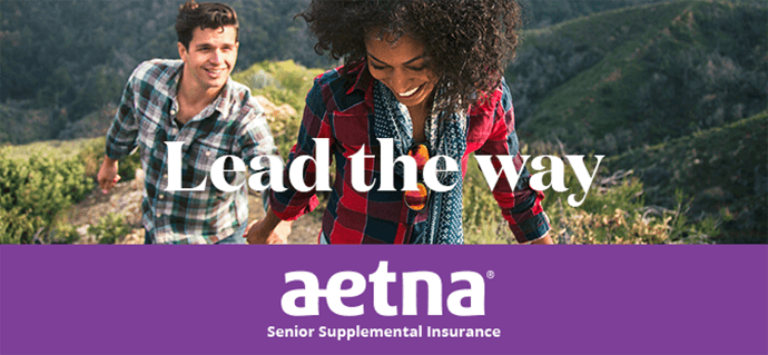 Aetna: 2019 sales presentations | How to submit enrollments