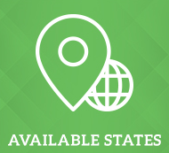 Available States