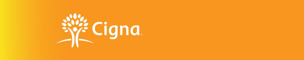 2021 Cigna-HealthSpring Certification Instructions
