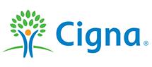 Cigna Logo 2020