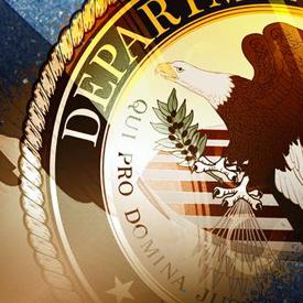 Anthem, Aetna sued by U.S. seeking to block insurer mergers