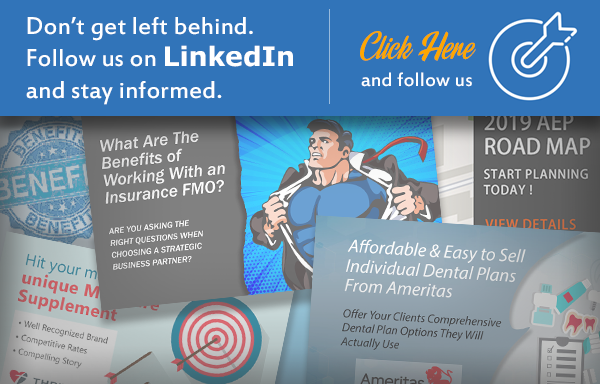Medicare Blog | Medicare News | Medicare Information