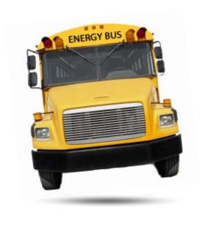 Energy Bus-1