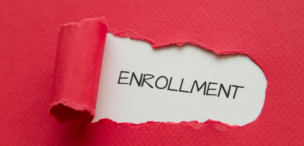 Enrollment Periods Explained