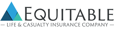 Equitable Life & Casualty (Equicash) Hospital Indemnity Plans