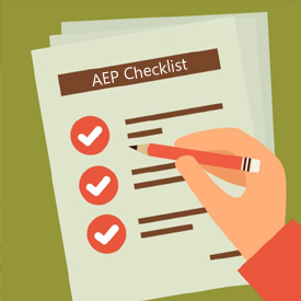 Exclusive - Senior Market Execs Talk AEP Prep