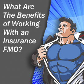 FMO Blog Pic