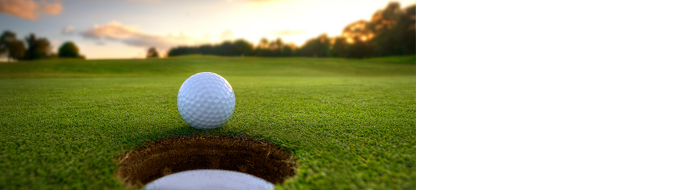 Is your FMO up to par?