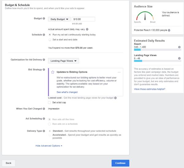 Facebook-Ad-Budget-Schedule