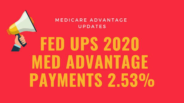 Fed Ups 2020 Med Adv Payments 2.53