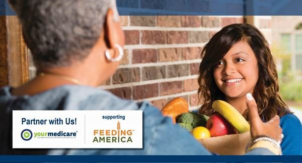 Feeding America blog header 6-17