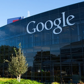 Google Enters Medicare Advantage Market
