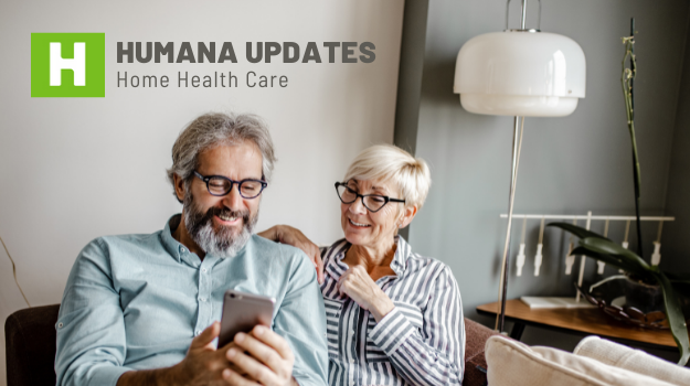 Humana Set Up to Be Largest Home-Based Care Provider Approved for Direct Contracting