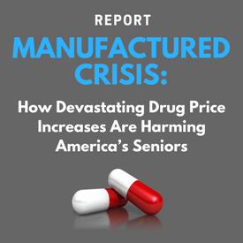 How Devastating Drug Price Increases Are Harming America's Seniors-1