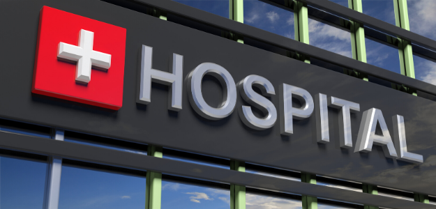 How Much Could Medicare Beneficiaries Pay For a Hospital Stay Related to COVID-19-1