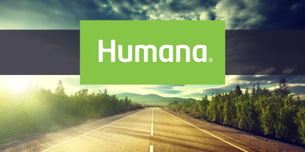 Humana 2021 Cert