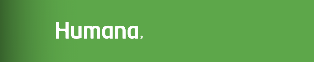 2021 Humana Certification Instructions