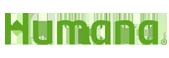 Humana_logo-4