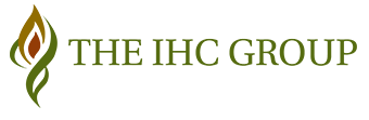 The IHC Group Short-Term Medical Insurance