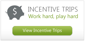 PSM and its carriers hold exclusive incentive trips and events to reward agents and expand their business via networking