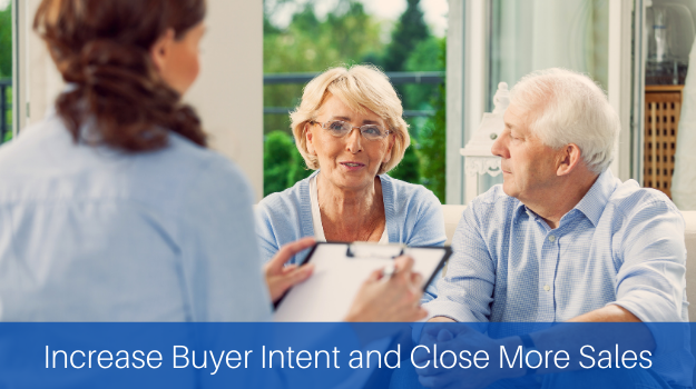 Increase Buyer Intent and Close More Sales-1