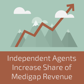Independent_Agents_Increase_Share_of_Medigap_Revenue.png