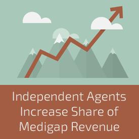 Independent_Agents_Increase_Share_of_Medigap_Revenue.png