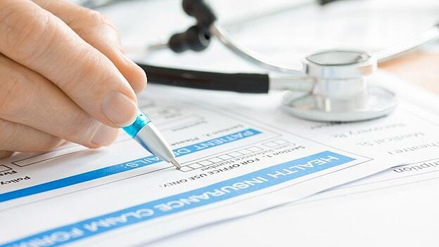 Kaiser Family Foundation Releases Early Assessment of 2020 Medicare Advantage Plans