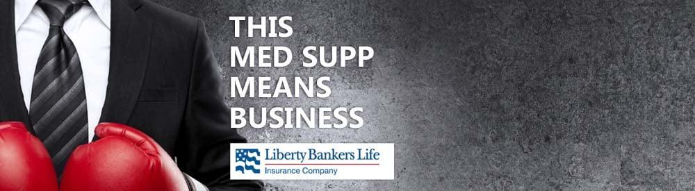 Liberty_Bankers_Life_landing_copy