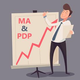 MA__PDP_Commissions