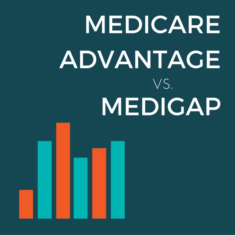 MEDICARE_ADAVNTAGE_VS._MEDIGAP.png