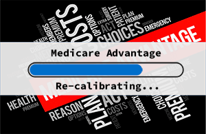 Med-Adv-Re-calibrating