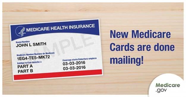 Medicare Cards Blog Header