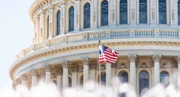 Medicare Rights Testifies to Congress About the BENES Act