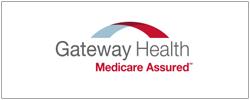 Gateway Health Medicare Advantage