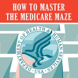 Medicare_Maze-1.png