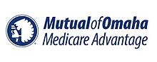 Mutual of Omaha Medicare Advantage