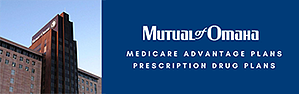 Mutual of Omaha Medicare Advantage