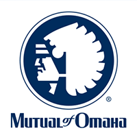 Mutual of Omaha plans to sell Medicare Advantage health plans in 2019 200