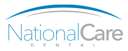 National_Care_Dental_Logo