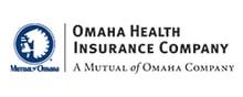 Omaha Health Insurance