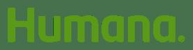 PNGPIX-COM-Humana-Logo-PNG-Transparent