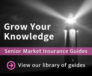 PSM Senior Market Insurance Guides