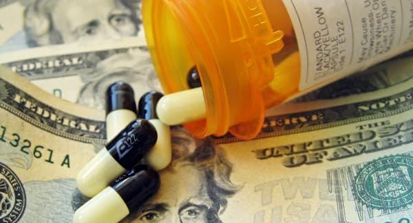 Partd_drug_coverage