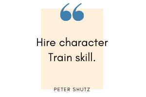 Peter Shutz-1