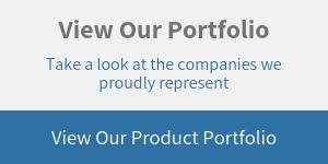 View our Senior Product Portfolio