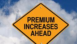 16.5 million Medicare enrollees are facing premium increases of more than 50%
