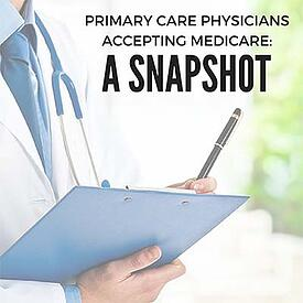 Primary_Care_Physicians_Accepting_Medicare__A_Snapshot