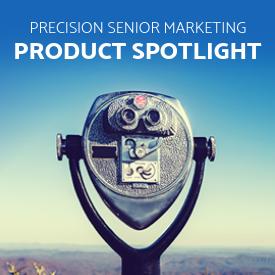 PSM Product Spotlight